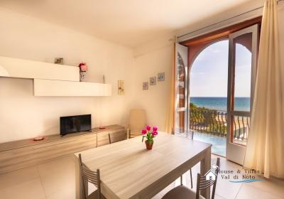 Casa Vacanze Appartamento On The Beach
